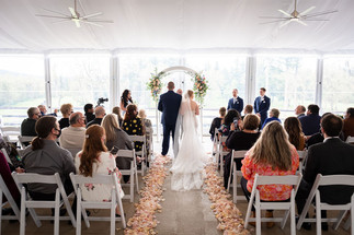 alyssa_rich_wedding_ceremony-143.jpg
