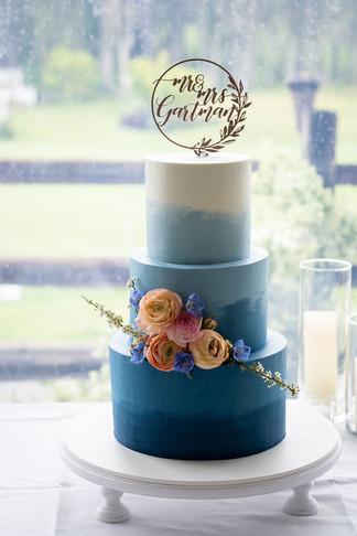 alyssa_rich_wedding_details-139.jpg