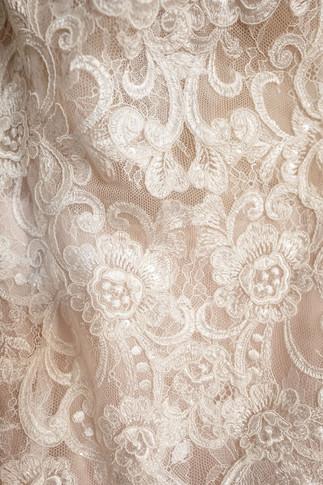 alyssa_rich_wedding_details-106.jpg