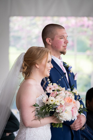 alyssa_rich_wedding_ceremony-159.jpg