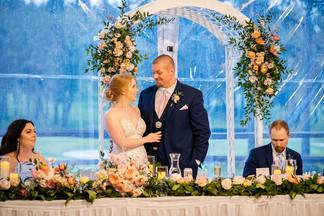 alyssa_rich_wedding_reception-131.jpg