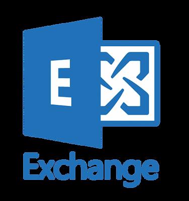 Exchange__transparent-1024x408-e14043740