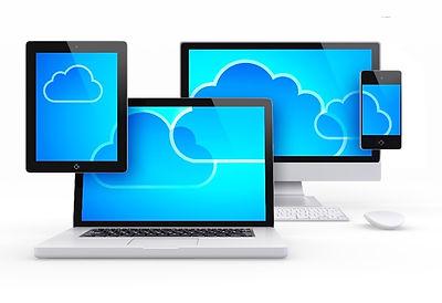 virtual-desktop.jpg