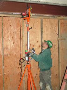 overhead drill press.jpg