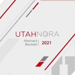UC Ergo Student Winners at NORA 2021