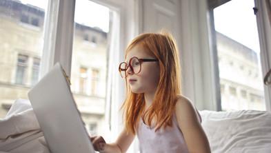 young girl laptop.jpg