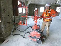 concrete dowel drilling.jpg