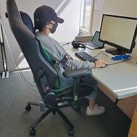 ketki in chair.jpg