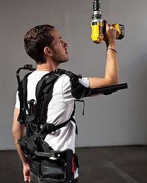exoskeletons.jpg