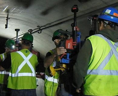 universal drill press.jpg