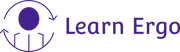 Learn Ergo Logo.png