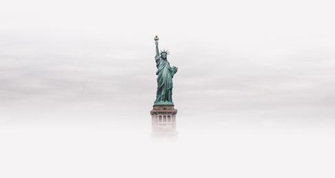 America in Depth