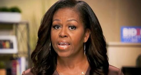 Michelle Obama DNC Speech: A Call for Leadership