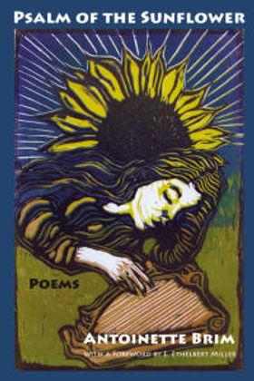 psalmofthesunflower.jpg