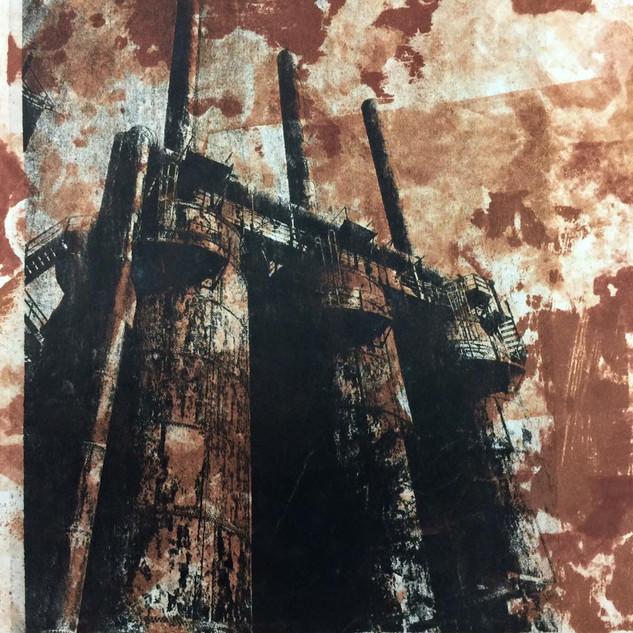 Bethlehem Steel under Rusted Sky.jpg