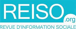 Logo_REISO_400.jpg