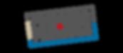 asphalte-design_fribourg-tourisme_logo.p