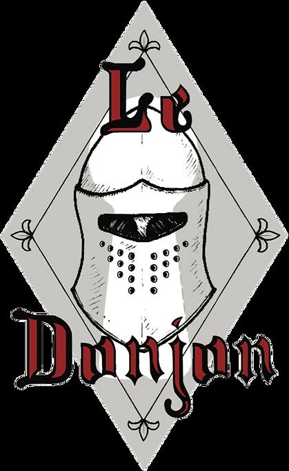 le donjonn.png