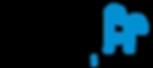 Logo_RadioFr.svg.png