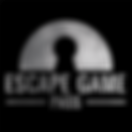 LogoEPFinal-e1506163929825.png