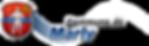 logo_marly.png