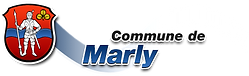 logo_marly.png