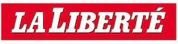 Logo_La_Liberte - copie.jpg