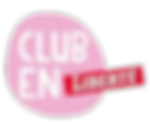 new-logo-club_500.png