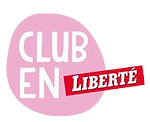 new-logo-club_500.png