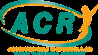 ACR Logo w slogan clear 2020.04.26.png