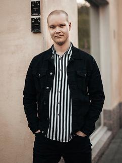 Aleksi Vasko