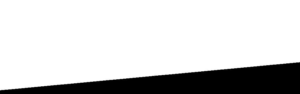angled-strip-edge_edited_edited_edited_edited.png