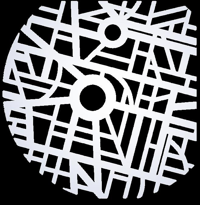 BG-Pattern-White.png