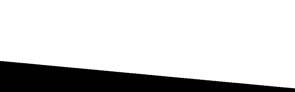 angled-strip-edge_edited_edited.png
