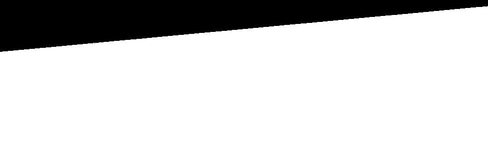 angled-strip-edge_edited_edited_edited.p