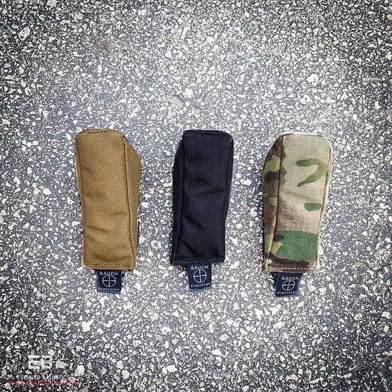 T.R.S. Bag