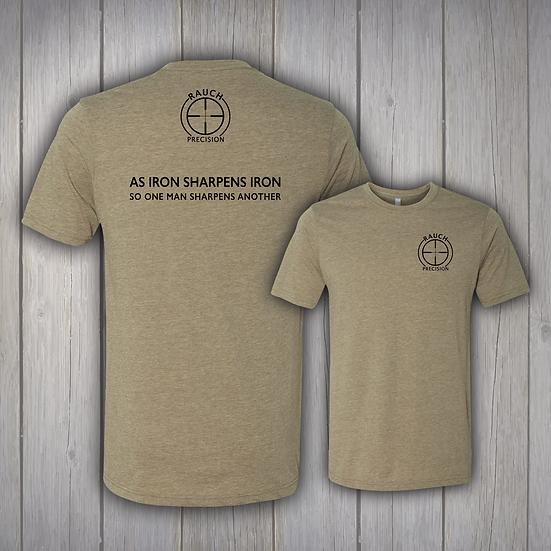 Rauch Precision T-Shirt