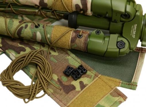 pig-tripod-concealment-sleeves29661547.j