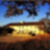 ranch ext.jpg