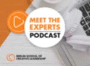MeetTheExperts-banner.jpg.jpeg