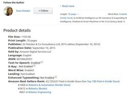 amazon bestseller_edited.jpg