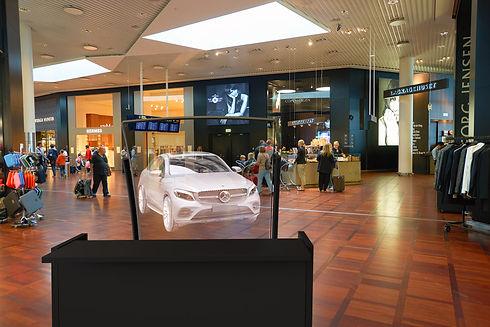 Copenhagen-airport.jpg
