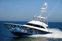 jason-mathias-boat-wrap.jpg