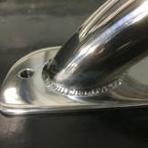 Stainless hand rail (3).JPG