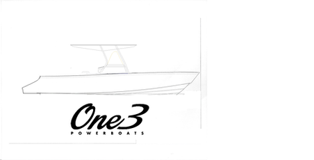One3.png