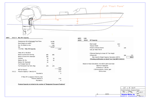 Float Plane_Page_1.png