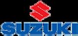 suzuki-Web.png