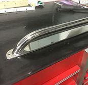 Stainless hand rail (7).JPG