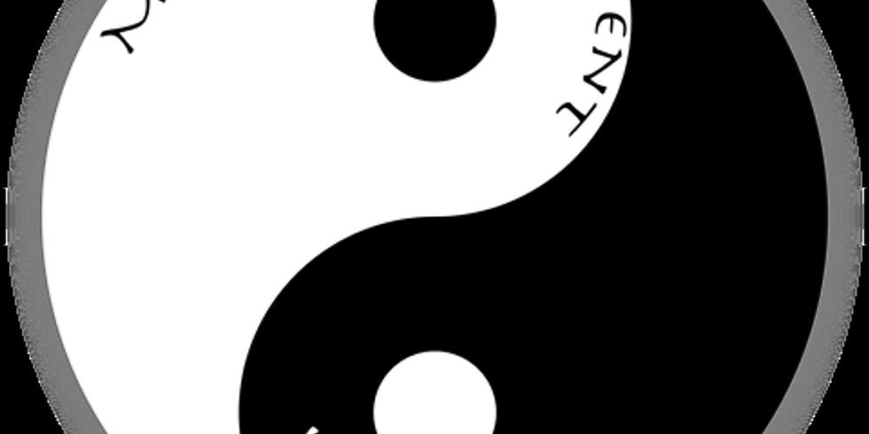 Mindful Movement-Yoga Festival