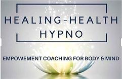 healing Hypno.jpg